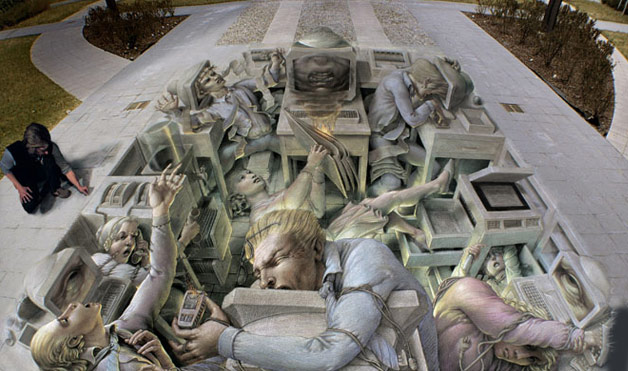 11_3d-street-art-lifestyle-11_phoneradar