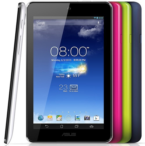 asus-memopad-hd-7-t-jpg-pagespeed-ce-p-wfohlou9_t.jpg.pagespeed.ce.aqUba5ky6s