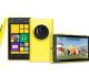 Svelato il nuovo Nokia Lumia 1020: fotocamera da 41 megapixel e flash allo xeno