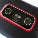 Amazon al lavoro per realizzare diversi smartphone, tra cui uno con display 3D