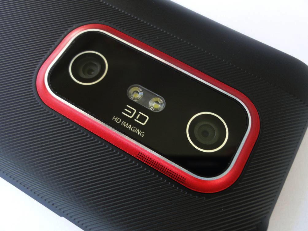 HTC-EVO-3D-dual-3d-camera_phoneradar