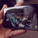 Nokia annuncia il nuovo Lumia 928: disponibile in America con l'operatore Verizon