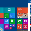 Windows 8.1 in un video pubblicato da Microsoft: torna il pulsante Start