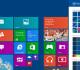 Windows 8.1 in un video pubblicato da Microsoft: torna il pulsante Start