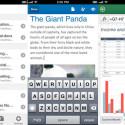 Microsoft rilascia Office Mobile per iOS: al momento disponibile solo negli Stati Uniti