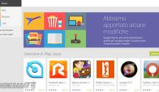 google-play-store-look-rinnovato-phoneradar