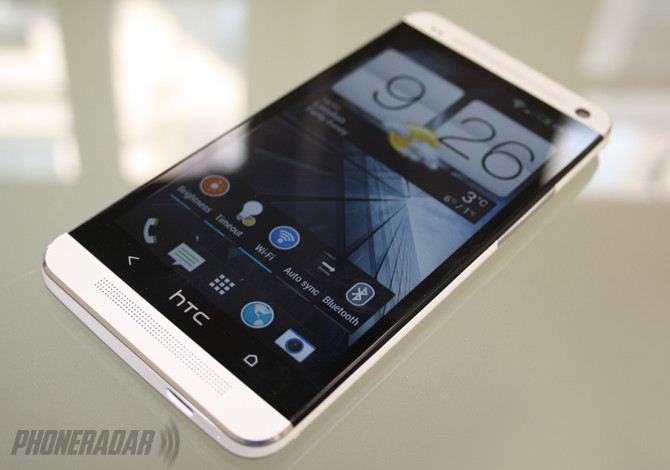 HTC conferma il modello One Mini con un post pubblicato sul suo blog