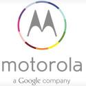 """Motorola rinnova il suo logo e diventa """"a Google company"""""""
