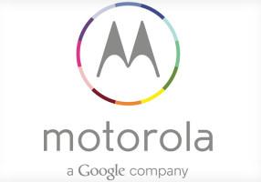 motorola_logo_phoneradar